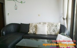 Apartment for rent in Panorama 3 Phu My Hung