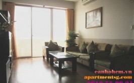Grandview Phu My Hung for rent