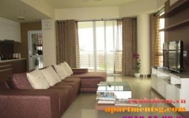 Riverpark Residence for rent 3 bedrooms