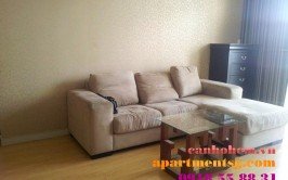 Garden Court apartment for rent shock price 1100 USD/month 3 bedrooms - Phu My Hung