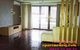 The Panorama 19th floor apartment for rent