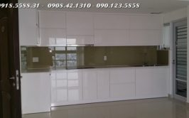 happy-valley-phu-my-hung-rent-3