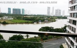 panorama-view-song-river-2